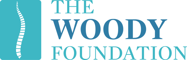 Woody Foundation