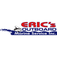 Eric's Outboard