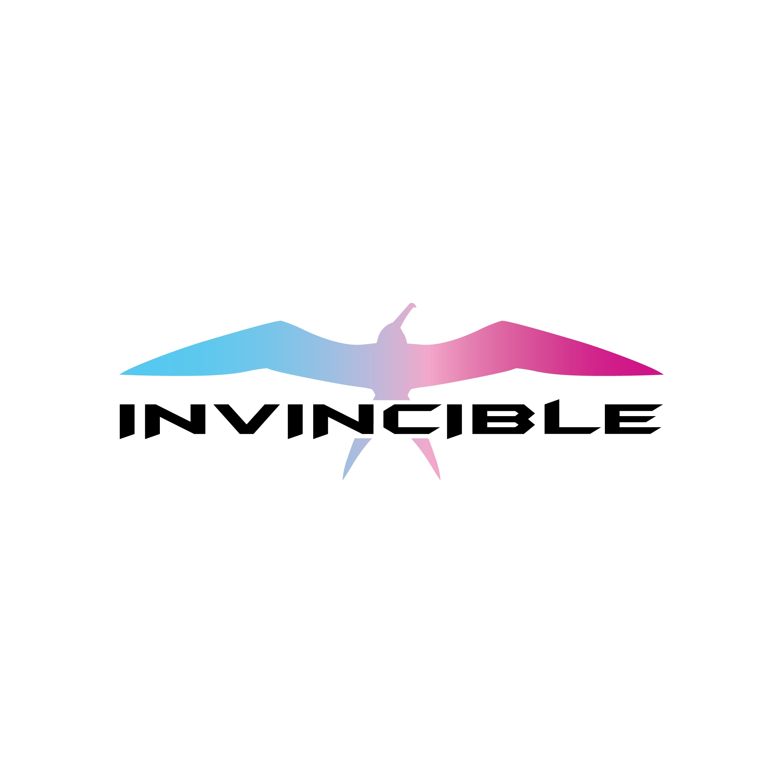 Invincible Boats Logo
